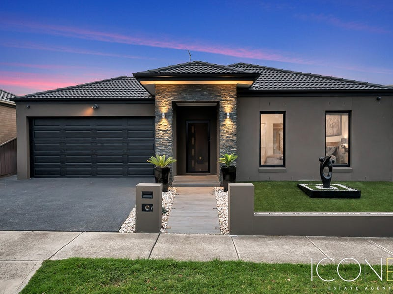2 Subiaco Road, Wollert, Vic 3750