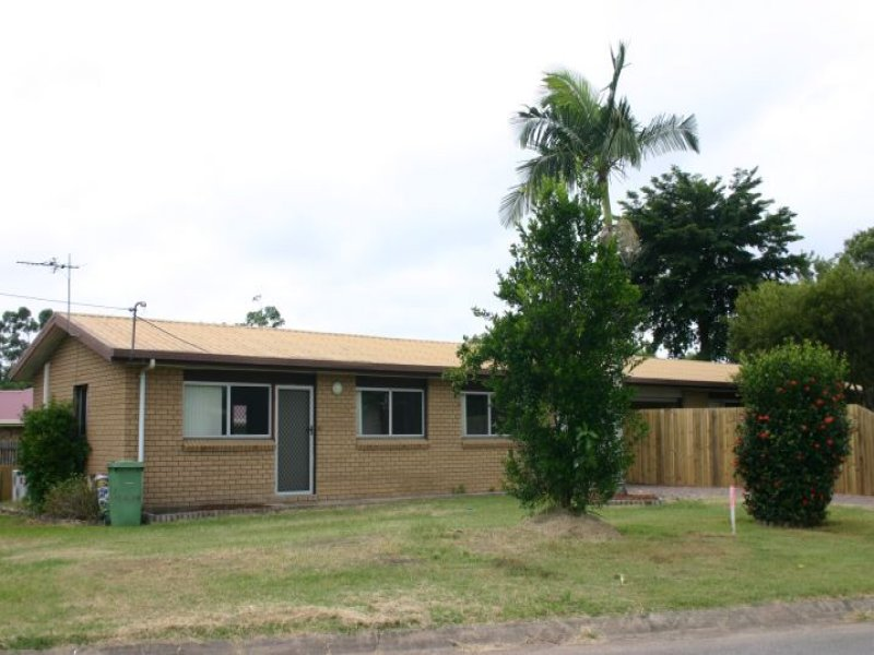 Address available on request, Sarina, Qld 4737