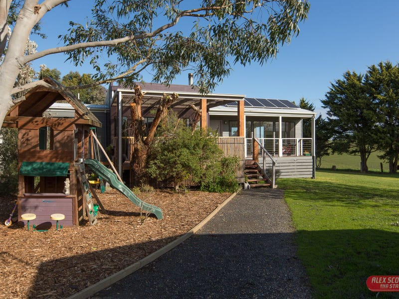 41 MILL ROAD, Woolamai, Vic 3995