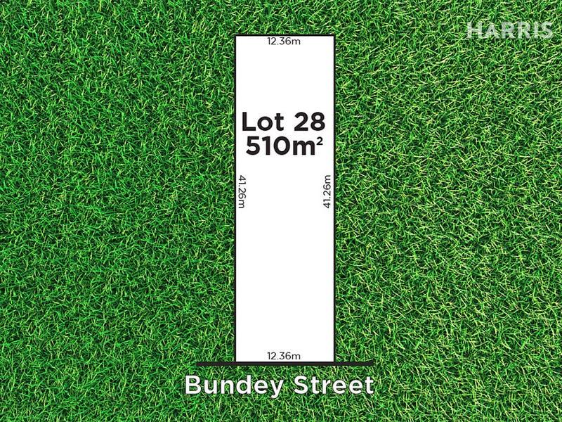 6a Bundey Street, Magill, SA 5072