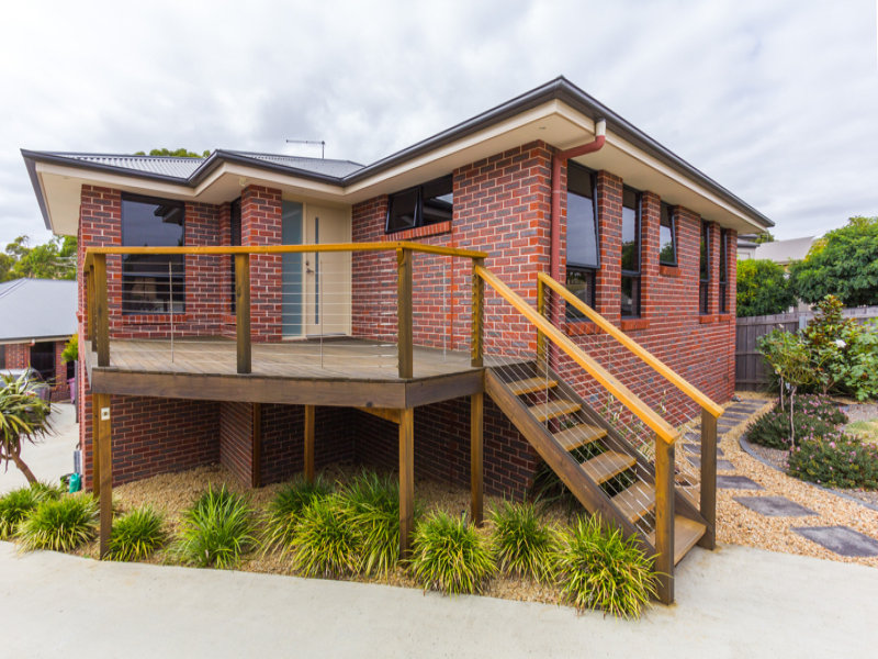 1/49 Richings Drive, Youngtown, Tas 7249
