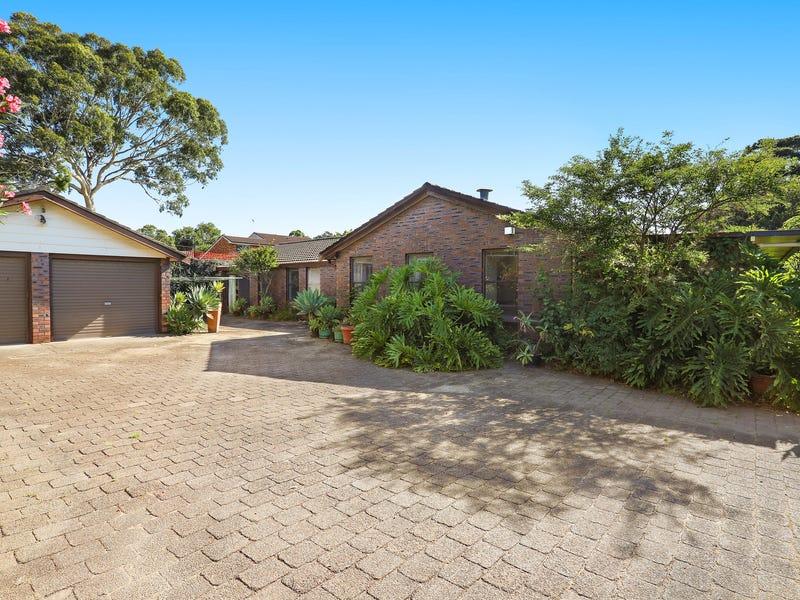 135a Kingsgrove Road, Kingsgrove, NSW 2208