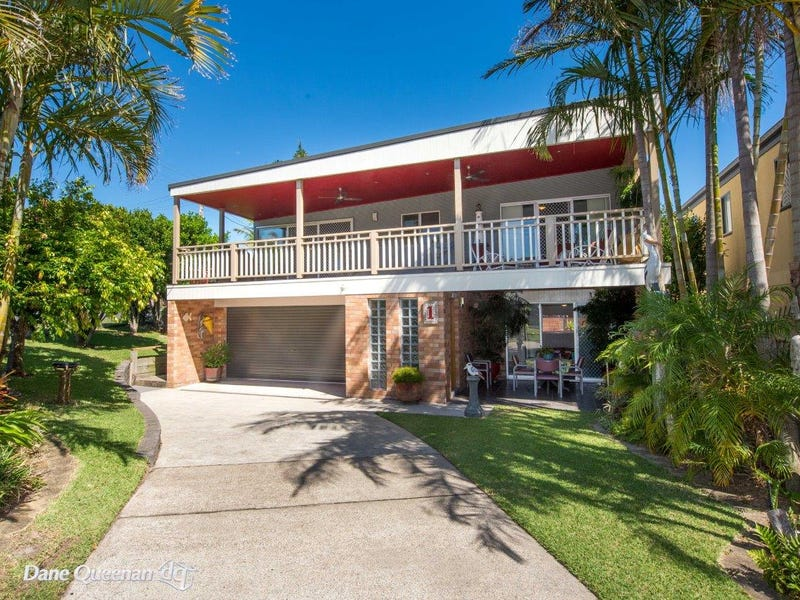1 Messines Street, Shoal Bay, NSW 2315