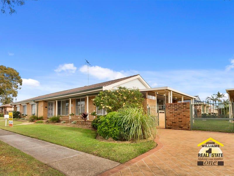 38 Wolverton Avenue, Chipping Norton, NSW 2170