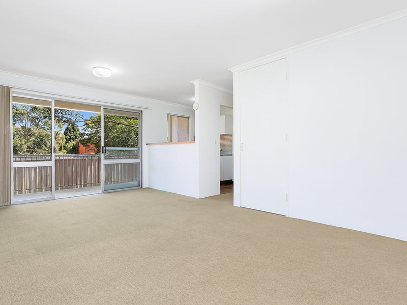 1D/9-19 York Avenue, Jamisontown, NSW 2750
