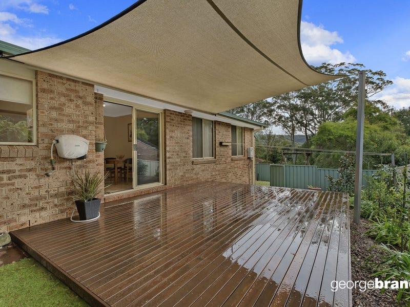 12/15 Elm Road, Narara, NSW 2250