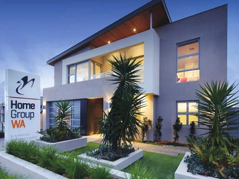 95 Grand Ocean Entrance, Burns Beach, WA 6028