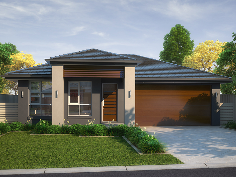 Lot 2947 Road 1041 (Elara Estate), Marsden Park, NSW 2765