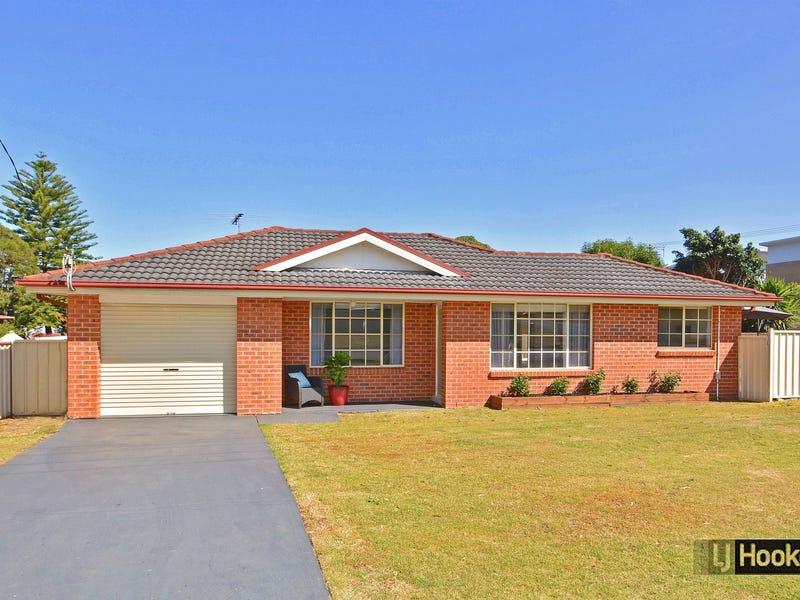 16 Capper Street, Telarah, NSW 2320
