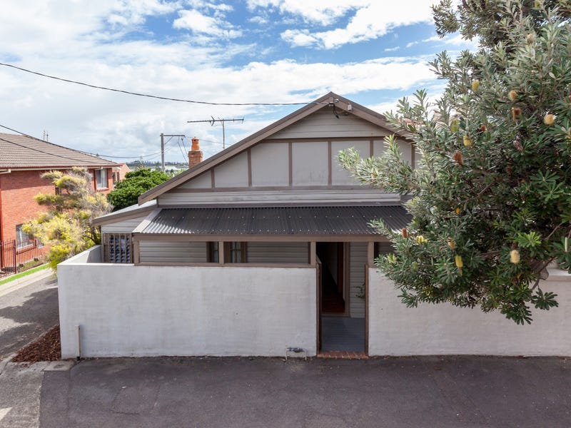 6 Stevenson Place, Newcastle East, NSW 2300