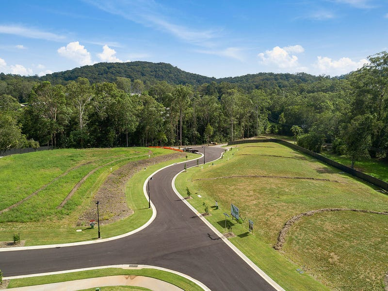 56 Image Flat Road, Nambour (Butterfly Chase), Nambour, Qld 4560