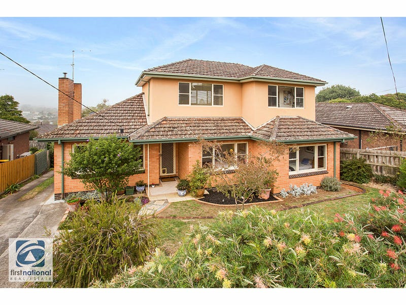 20 O'Dowds Road, Warragul, Vic 3820