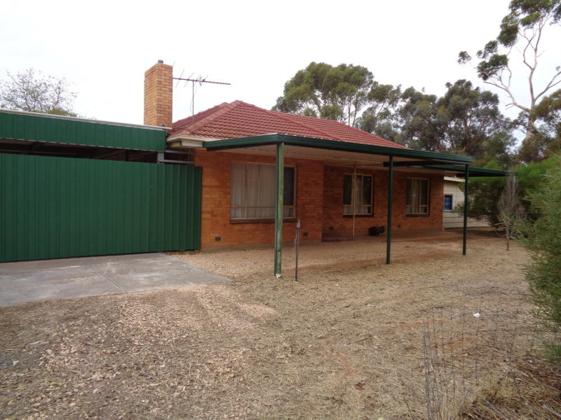 Lot 5 Butler Road, Mallala, SA 5502