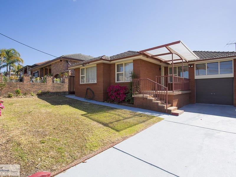 294 Polding Street, Smithfield, NSW 2164