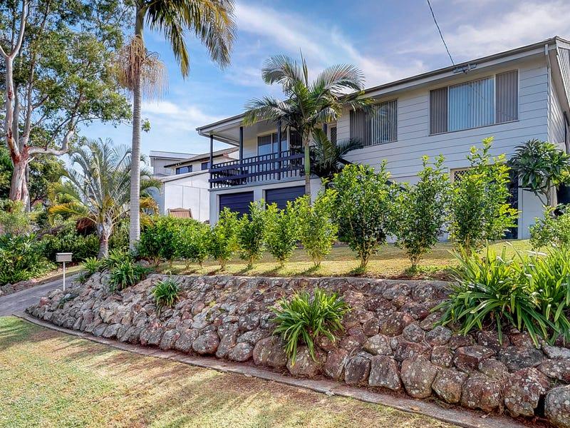32  Robertson Road, Valentine, NSW 2280