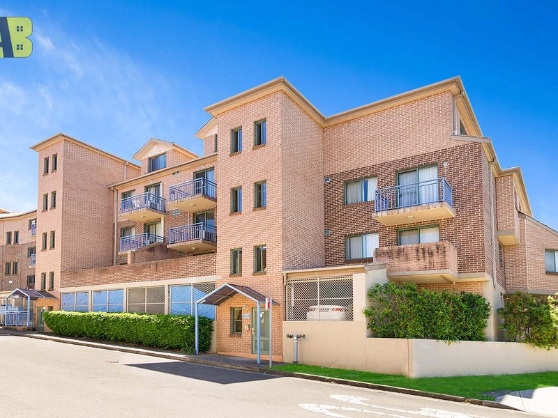 18/505-507 Wentworth Ave, Toongabbie, NSW 2146