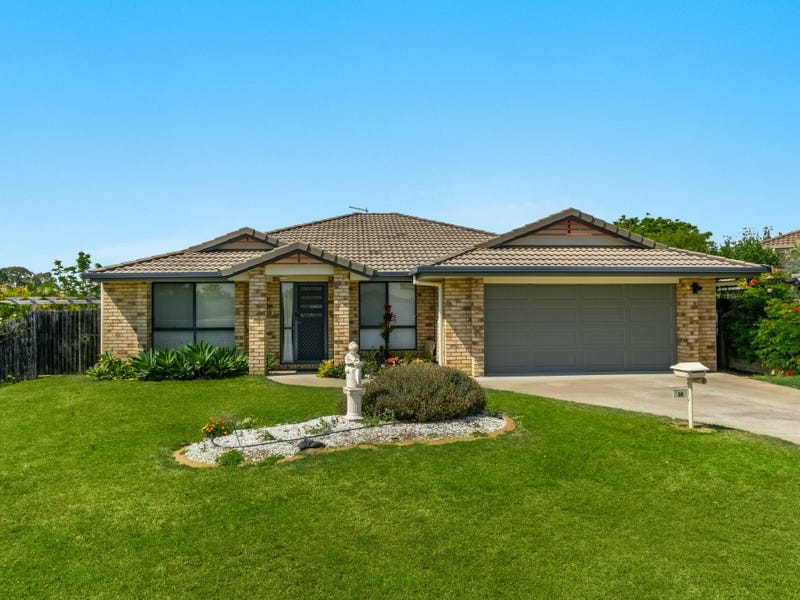 16 Eileen Place, Casino, NSW 2470