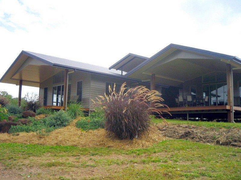55 Wavell Drive, Tinaroo, Qld 4872