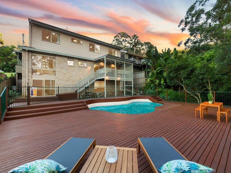34 Lynnette Crescent, East Gosford, NSW 2250
