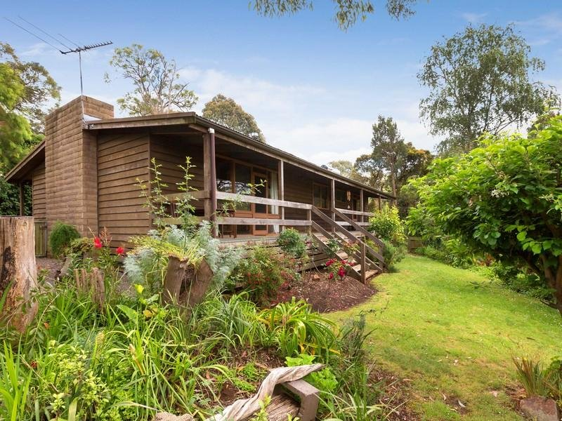 19 Beauford Road, Red Hill South, Vic 3937
