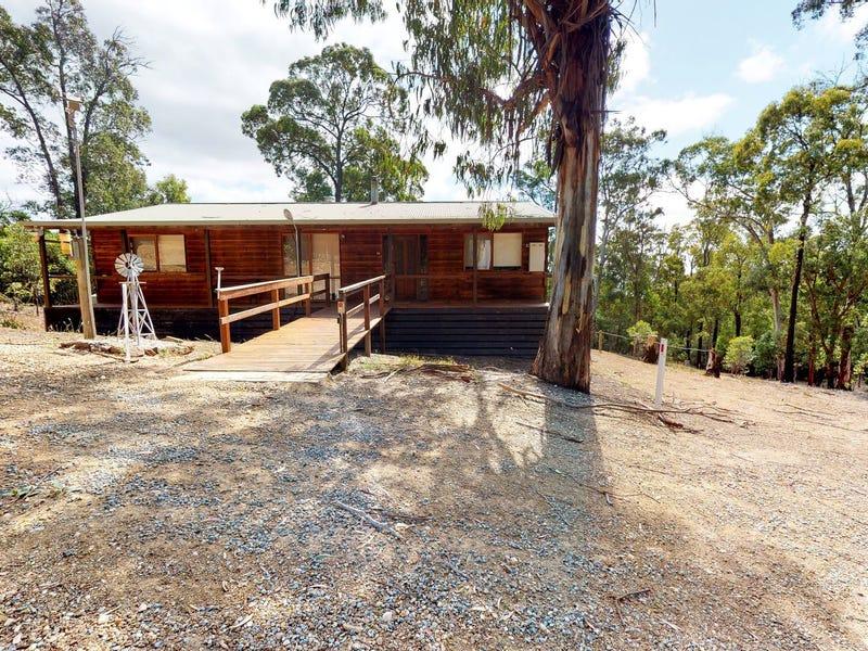 50 Wykes Road, Toongabbie, Vic 3856