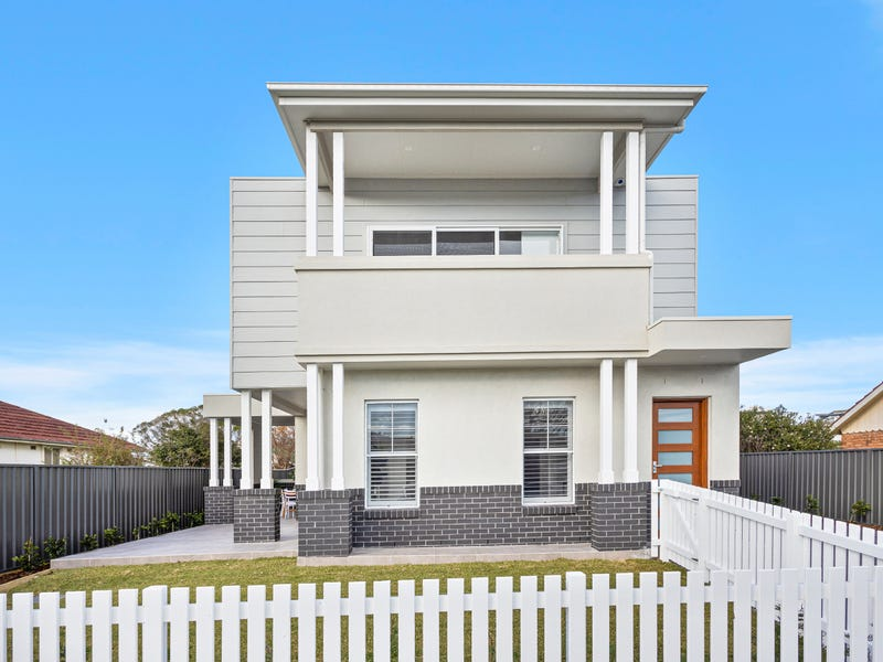 29 Towns Street, Shellharbour, NSW 2529
