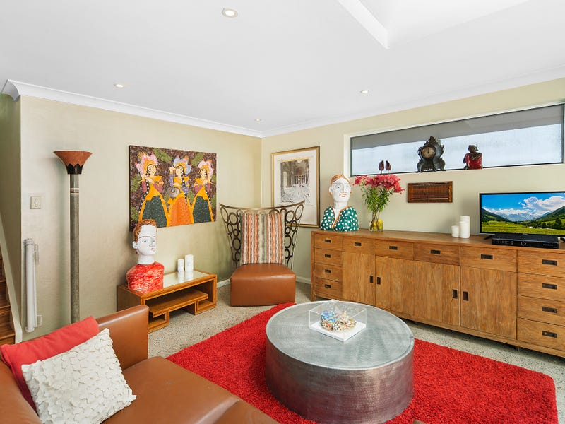 1/104A Birriga Road, Bellevue Hill, NSW 2023