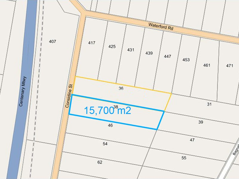 38 Considine Street, Ellen Grove, Qld 4078