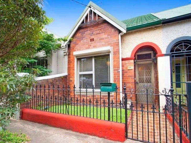 7 John Street, Leichhardt, NSW 2040