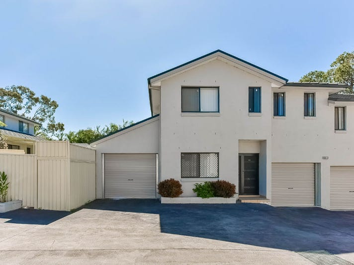 15/16-20 Myee Road, Macquarie Fields, NSW 2564