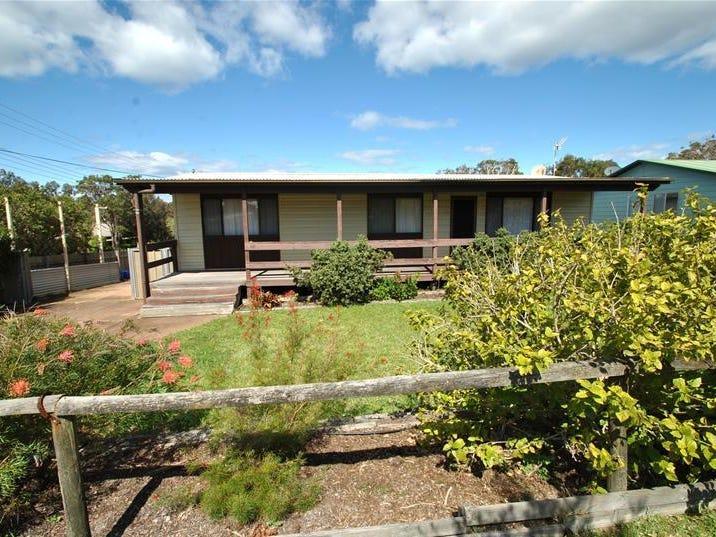 85 Fairlands Street, Culburra Beach, NSW 2540