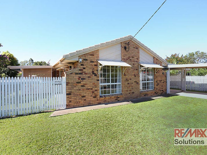 124 Youngs Crossing Road, Lawnton, Qld 4501