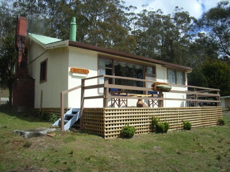 A33 Lake Leake Road, Lake Leake, Tas 7210