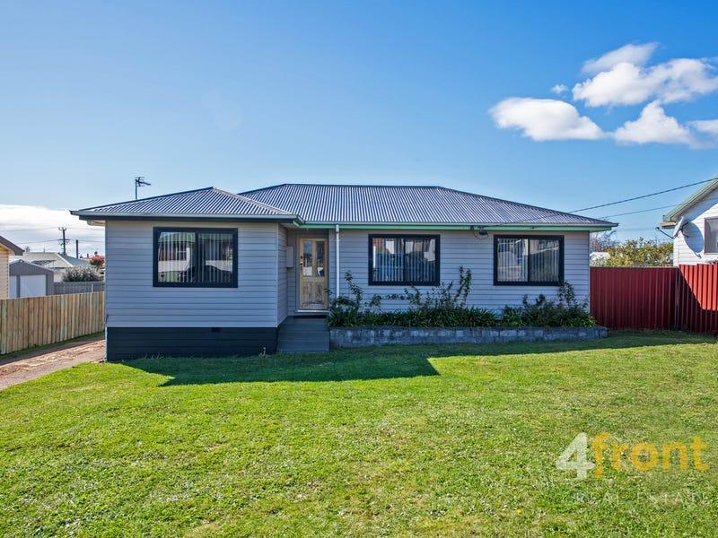 85 Payne Street, Acton, Tas 7320