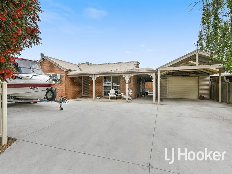 41 Holbourne Drive, Junction Village, Vic 3977