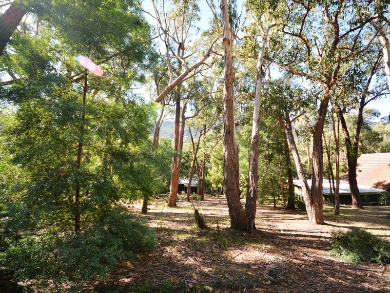 75 HIGH ROAD, Halls Gap