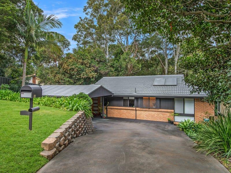 85 Kingsway Avenue, Rankin Park, NSW 2287