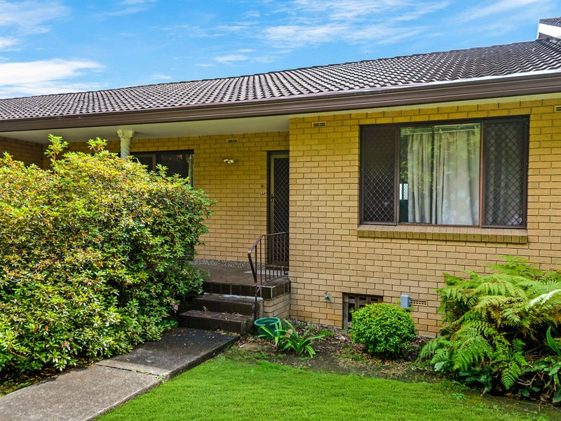 4/15-17 Wyatt Avenue, Burwood, NSW 2134