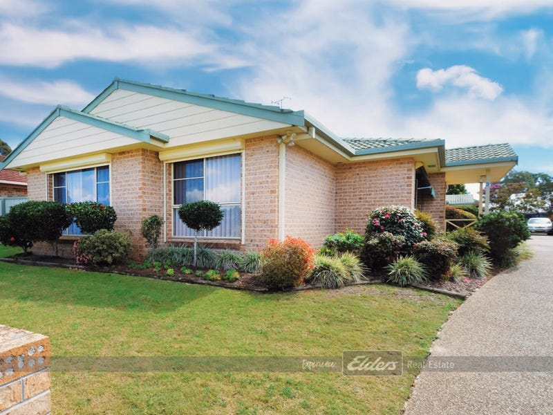 3/77-79 Hind Avenue, Forster, NSW 2428
