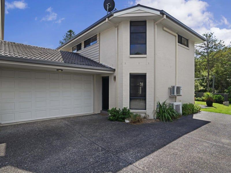 Unit 2/65 Lewers St, Belmont, NSW 2280