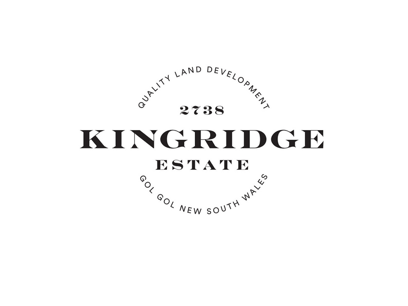 Lot 37/ King Ridge Estate, Gol Gol, NSW 2738