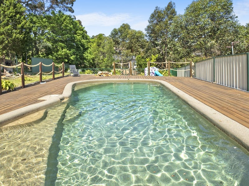16 Winifred Avenue, Caringbah, NSW 2229