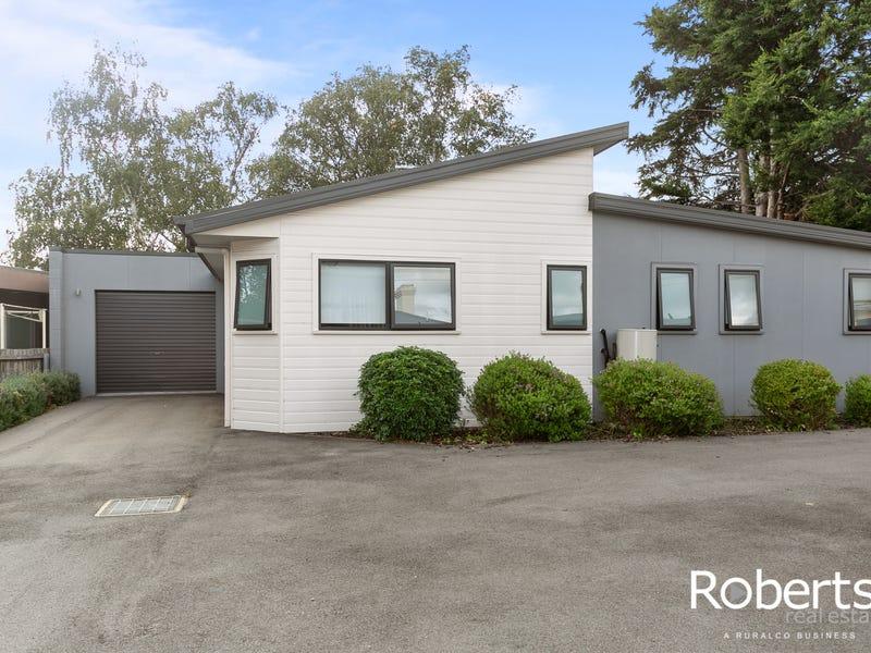 62a Galvin Street, South Launceston, Tas 7249