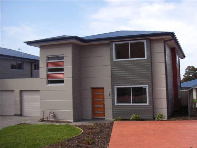 9/8 McKinnon Street, Nowra, NSW 2541