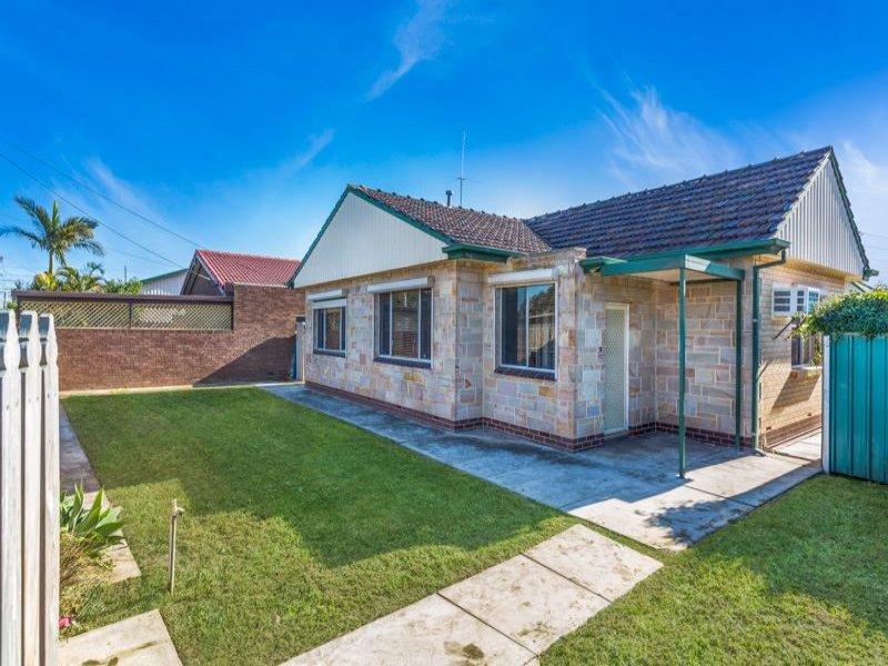 159 Hart Street, Glanville, SA 5015