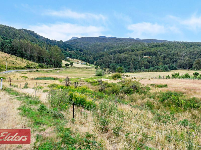 Lots 2 & 5 Hovingtons Road (off Huon Road), Lower Longley, Tas 7109