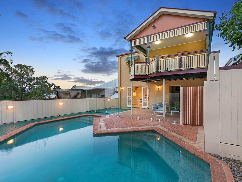 46 Whynot Street, West End, Qld 4101