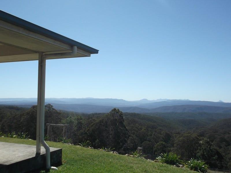 1214 Rivertree Road, Liston, NSW 2372