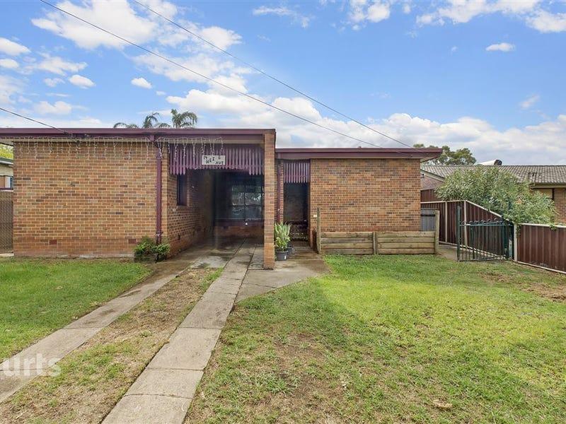 14 Heine Avenue, Emerton, NSW 2770