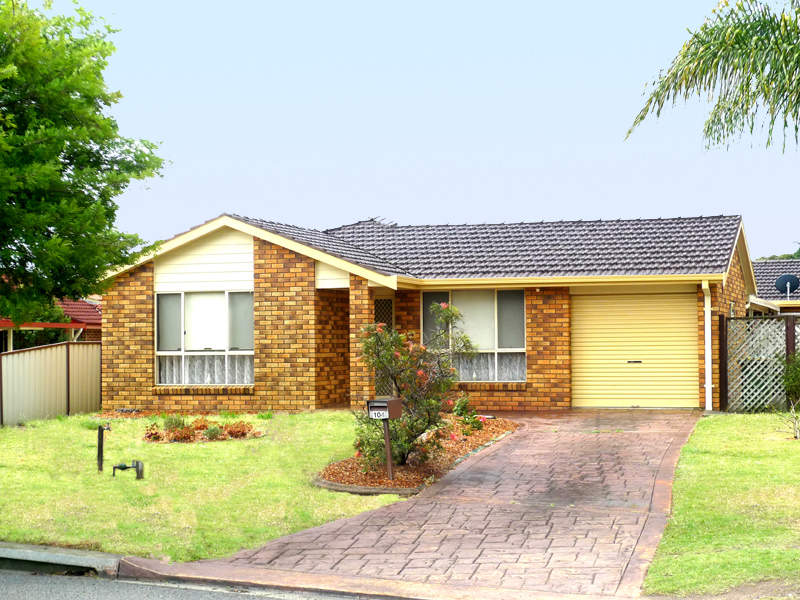 104 Gorokan Drive, Lake Haven, NSW 2263